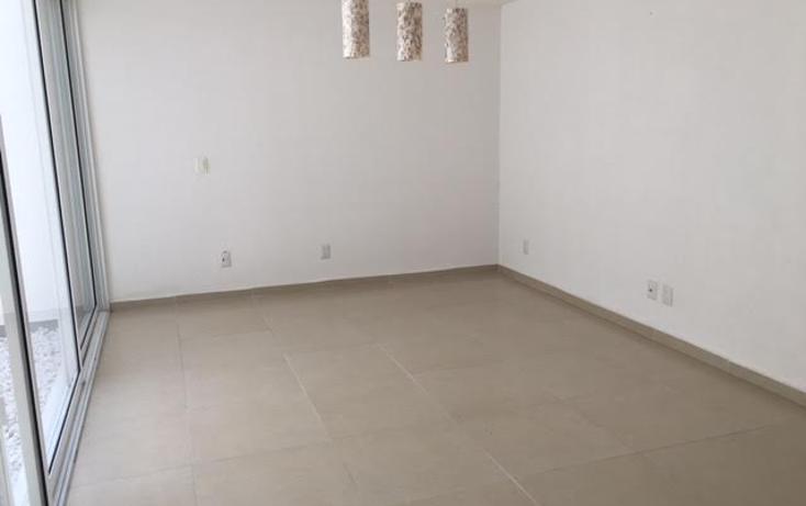 Foto de casa en renta en  , juriquilla santa fe, querétaro, querétaro, 2036900 No. 16