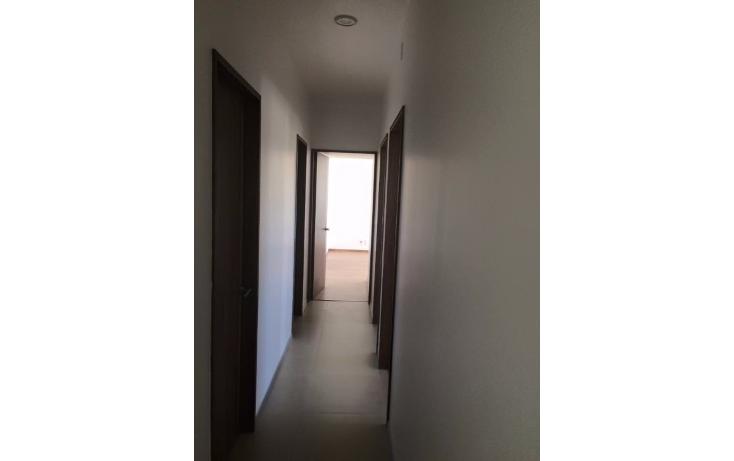 Foto de casa en renta en  , juriquilla santa fe, querétaro, querétaro, 2038266 No. 07