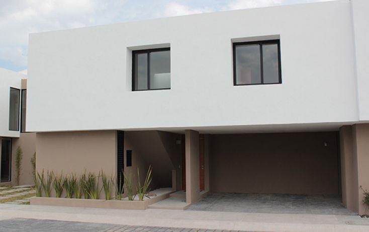 Foto de casa en venta en, juriquilla santa fe, querétaro, querétaro, 2043019 no 01