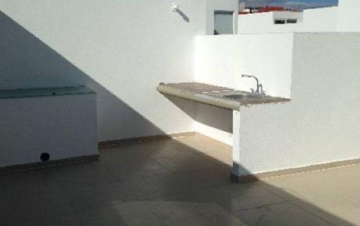 Foto de casa en venta en, juriquilla santa fe, querétaro, querétaro, 2043019 no 11