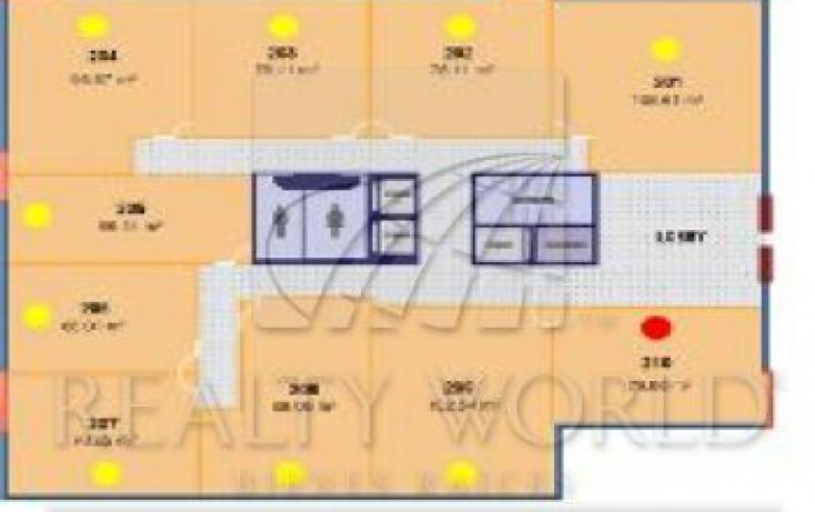 Foto de oficina en renta en, juriquilla santa fe, querétaro, querétaro, 864863 no 08