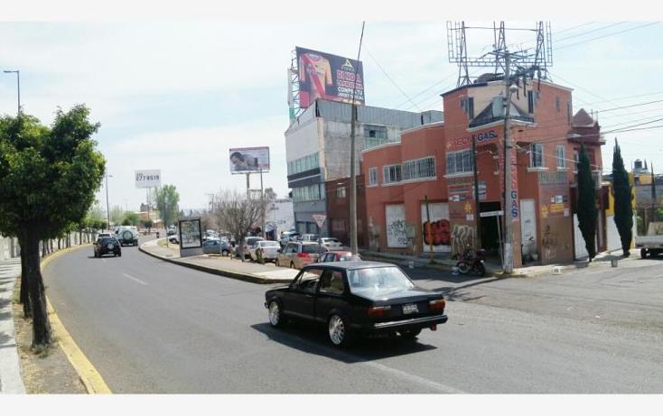 Foto de departamento en venta en jurista republicano 00, ignacio ramirez, morelia, michoac?n de ocampo, 1987236 No. 16