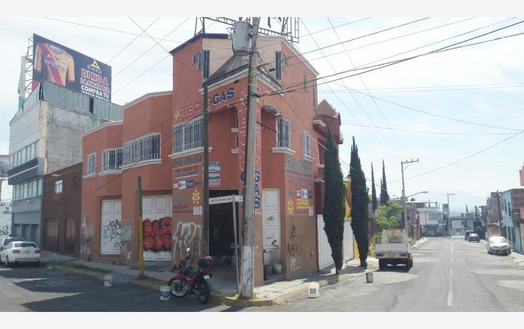 Foto de casa en venta en  00, ignacio ramirez, morelia, michoacán de ocampo, 1763168 No. 02
