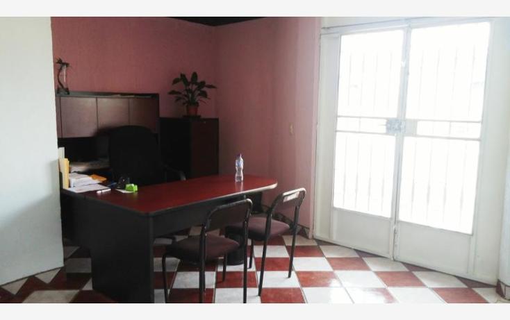 Foto de casa en venta en  00, ignacio ramirez, morelia, michoacán de ocampo, 1763168 No. 05