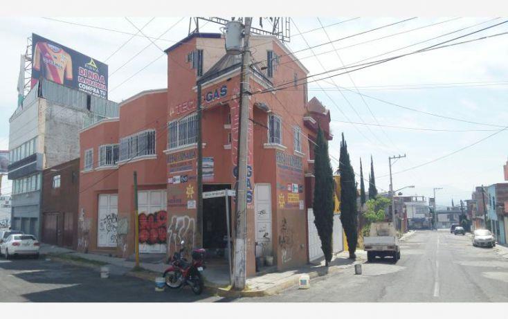 Foto de casa en venta en jurista republicano y la chinaca, ignacio ramirez, morelia, michoacán de ocampo, 1763168 no 02