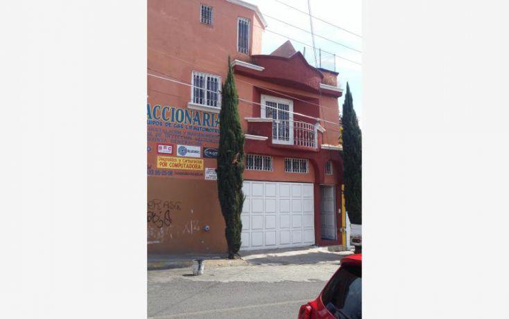 Foto de casa en venta en jurista republicano y la chinaca, ignacio ramirez, morelia, michoacán de ocampo, 1763168 no 03