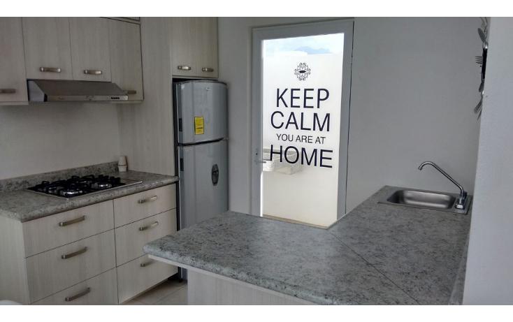 Foto de casa en venta en  , justino ávila arce, tepic, nayarit, 2376230 No. 02