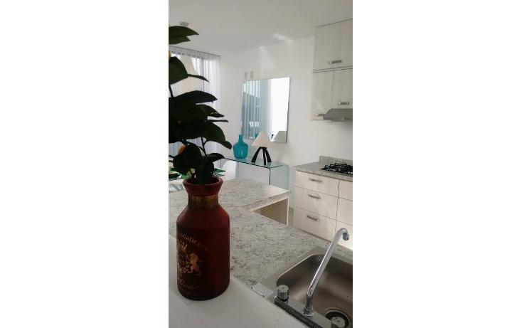 Foto de casa en venta en  , justino ávila arce, tepic, nayarit, 2376230 No. 03