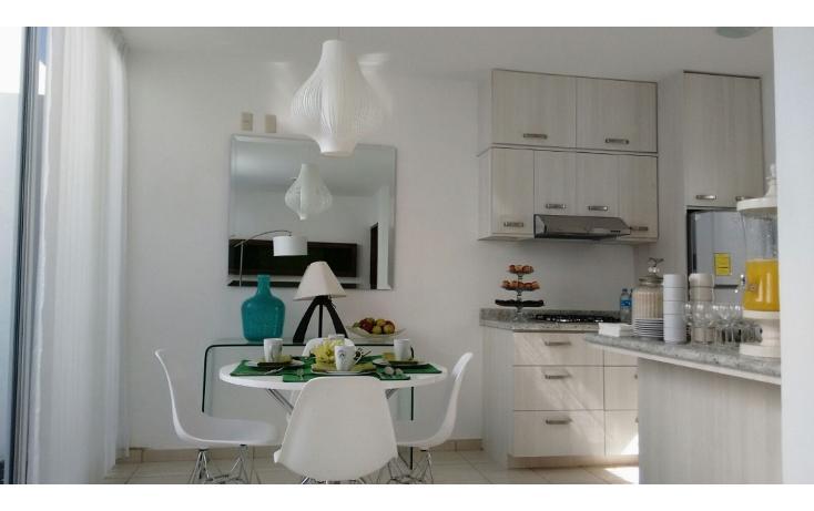 Foto de casa en venta en  , justino ávila arce, tepic, nayarit, 2376230 No. 04