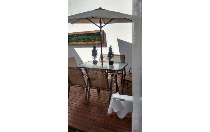 Foto de casa en venta en  , justino ávila arce, tepic, nayarit, 2376230 No. 05
