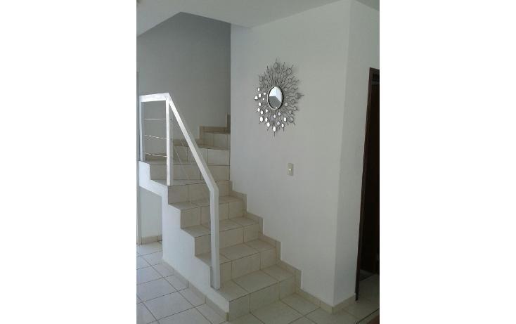 Foto de casa en venta en  , justino ávila arce, tepic, nayarit, 2376230 No. 06