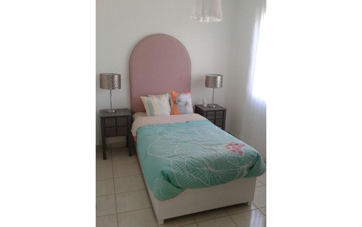 Foto de casa en venta en  , justino ávila arce, tepic, nayarit, 2376230 No. 07