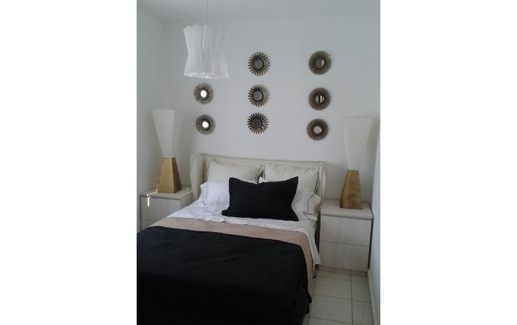 Foto de casa en venta en  , justino ávila arce, tepic, nayarit, 2376230 No. 08