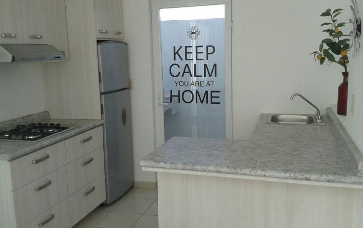 Foto de casa en venta en  , justino ávila arce, tepic, nayarit, 2376232 No. 02