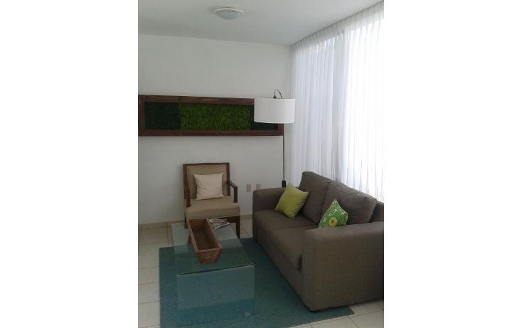 Foto de casa en venta en  , justino ávila arce, tepic, nayarit, 2376232 No. 03