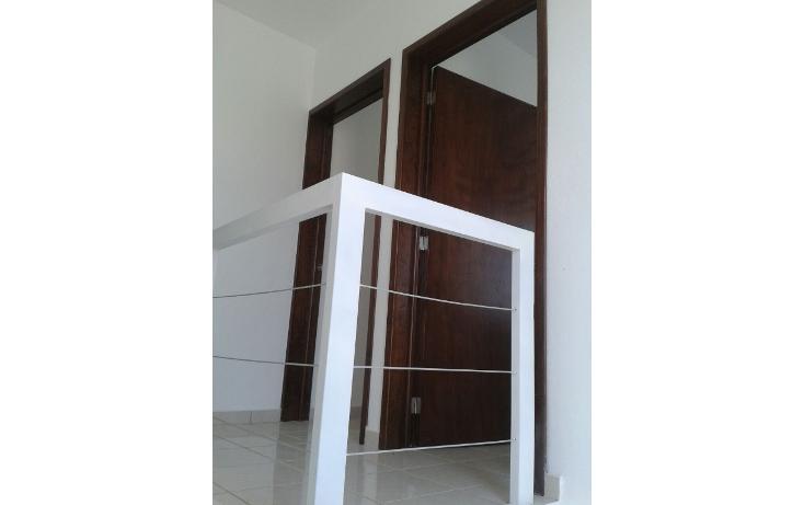 Foto de casa en venta en  , justino ávila arce, tepic, nayarit, 2376232 No. 06