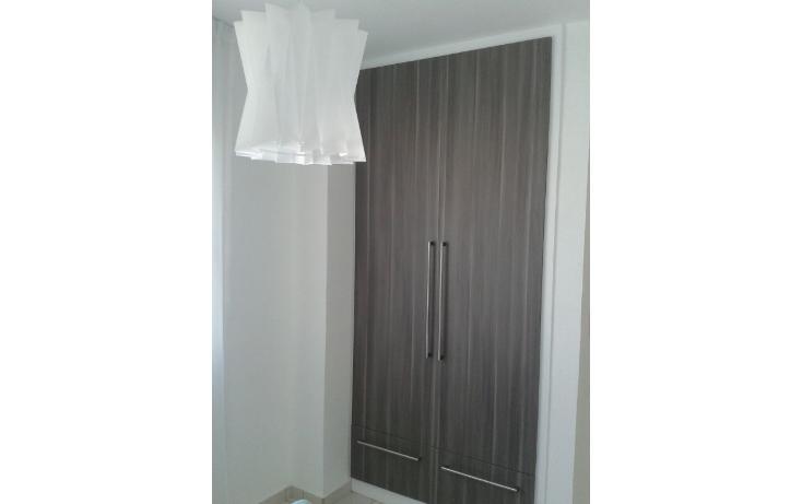 Foto de casa en venta en  , justino ávila arce, tepic, nayarit, 2376232 No. 08