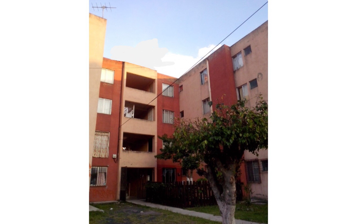 Foto de casa en venta en  , justo mendoza infonavit, morelia, michoac?n de ocampo, 1045703 No. 01