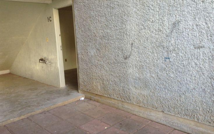 Foto de casa en venta en, justo mendoza infonavit, morelia, michoacán de ocampo, 1045703 no 02