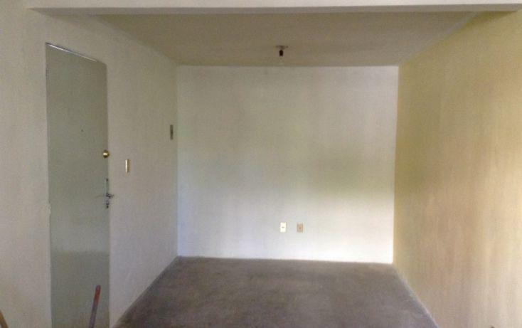 Foto de casa en venta en, justo mendoza infonavit, morelia, michoacán de ocampo, 1045703 no 03