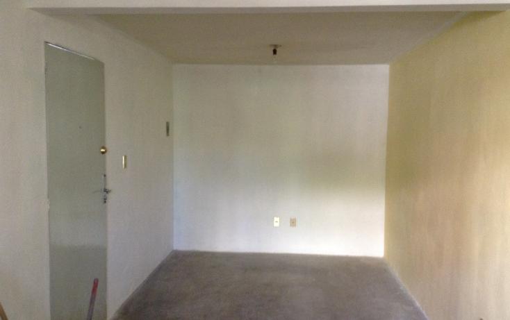 Foto de casa en venta en  , justo mendoza infonavit, morelia, michoac?n de ocampo, 1045703 No. 03