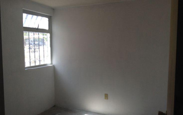 Foto de casa en venta en, justo mendoza infonavit, morelia, michoacán de ocampo, 1045703 no 04