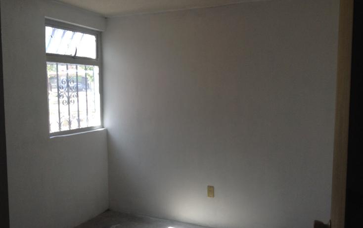 Foto de casa en venta en  , justo mendoza infonavit, morelia, michoac?n de ocampo, 1045703 No. 04