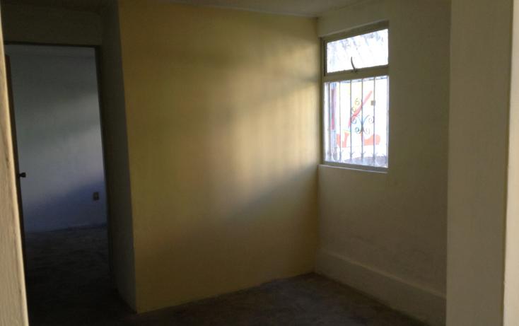Foto de casa en venta en  , justo mendoza infonavit, morelia, michoac?n de ocampo, 1045703 No. 05