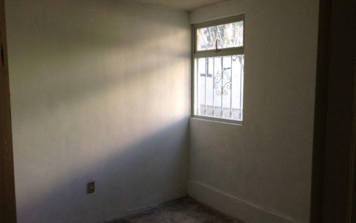 Foto de casa en venta en, justo mendoza infonavit, morelia, michoacán de ocampo, 1045703 no 06
