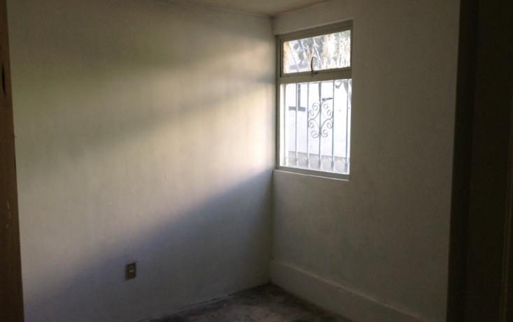 Foto de casa en venta en  , justo mendoza infonavit, morelia, michoac?n de ocampo, 1045703 No. 06