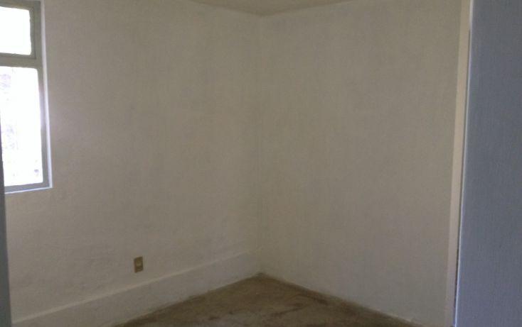 Foto de casa en venta en, justo mendoza infonavit, morelia, michoacán de ocampo, 1045703 no 07