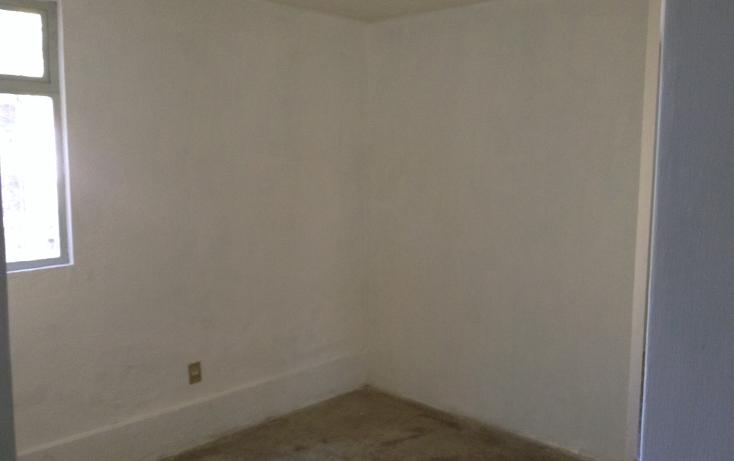 Foto de casa en venta en  , justo mendoza infonavit, morelia, michoac?n de ocampo, 1045703 No. 07