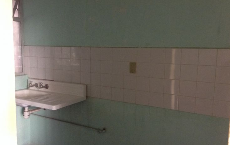 Foto de casa en venta en, justo mendoza infonavit, morelia, michoacán de ocampo, 1045703 no 08