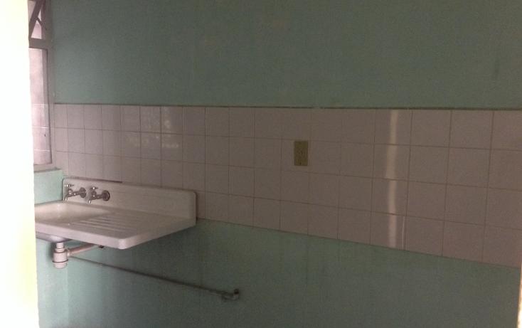 Foto de casa en venta en  , justo mendoza infonavit, morelia, michoac?n de ocampo, 1045703 No. 08
