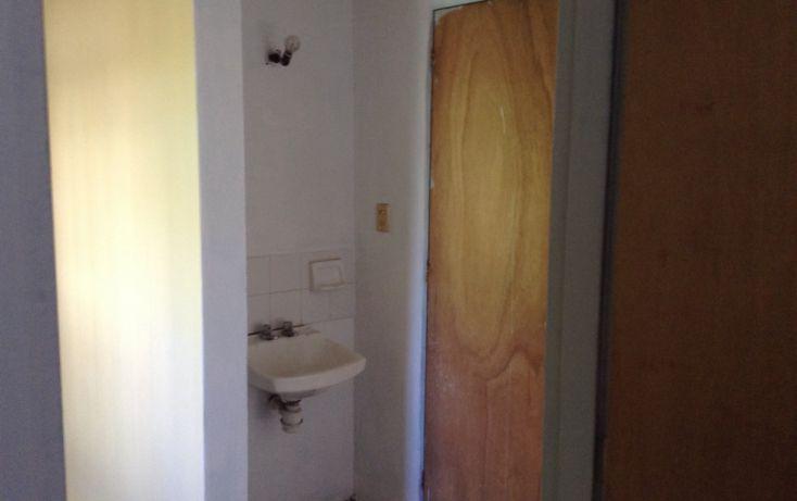 Foto de casa en venta en, justo mendoza infonavit, morelia, michoacán de ocampo, 1045703 no 09