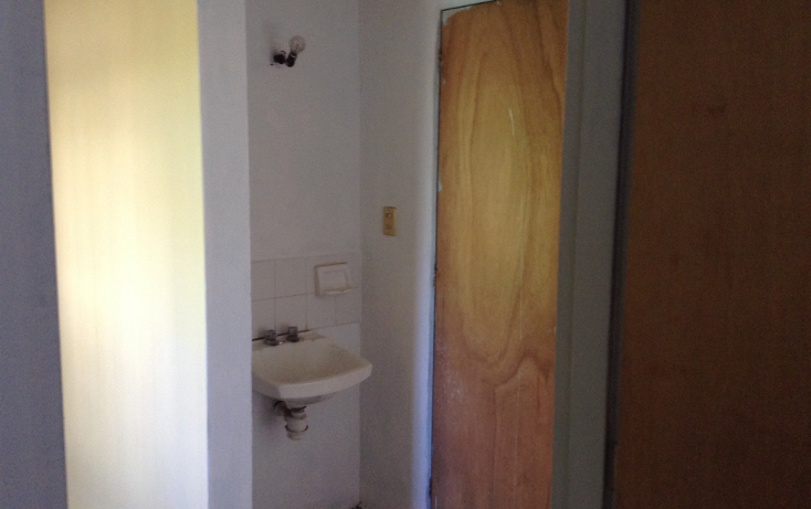 Foto de casa en venta en  , justo mendoza infonavit, morelia, michoac?n de ocampo, 1045703 No. 09