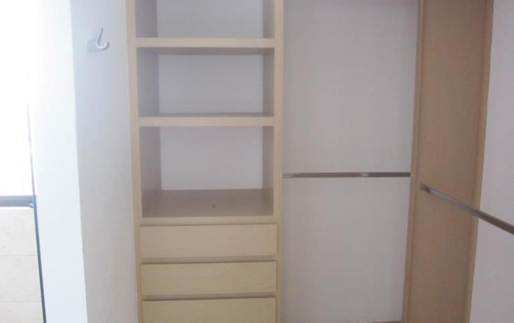 Foto de departamento en venta en  2000, ladrón de guevara, guadalajara, jalisco, 2879680 No. 07