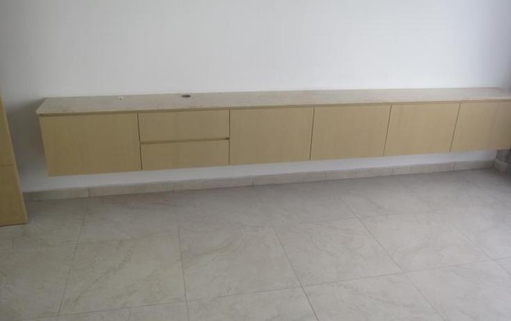 Foto de departamento en venta en  2000, ladrón de guevara, guadalajara, jalisco, 2879680 No. 09
