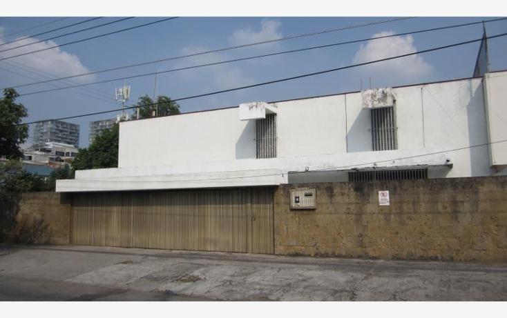 Foto de casa en venta en justo sierra 2679, ladrón de guevara, guadalajara, jalisco, 2537951 No. 02