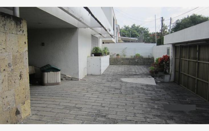 Foto de casa en venta en justo sierra 2679, ladrón de guevara, guadalajara, jalisco, 2537951 No. 03