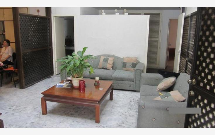 Foto de casa en venta en justo sierra 2679, ladrón de guevara, guadalajara, jalisco, 2537951 No. 06
