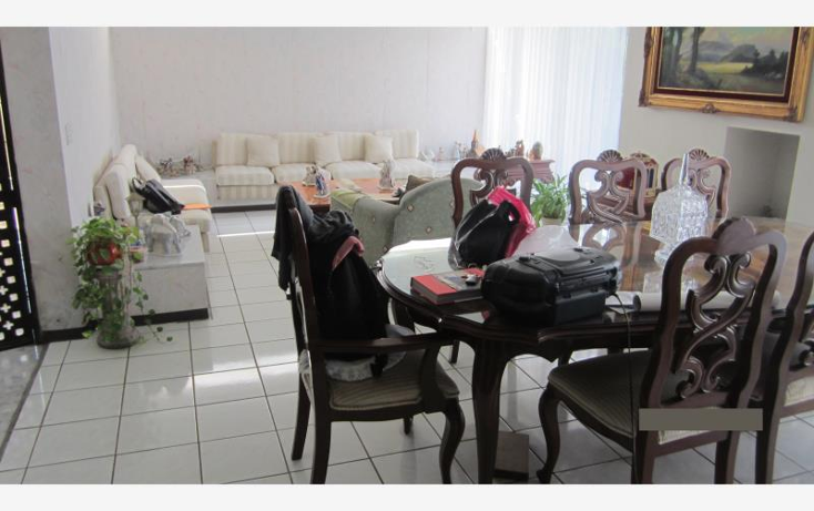 Foto de casa en venta en justo sierra 2679, ladrón de guevara, guadalajara, jalisco, 2537951 No. 07