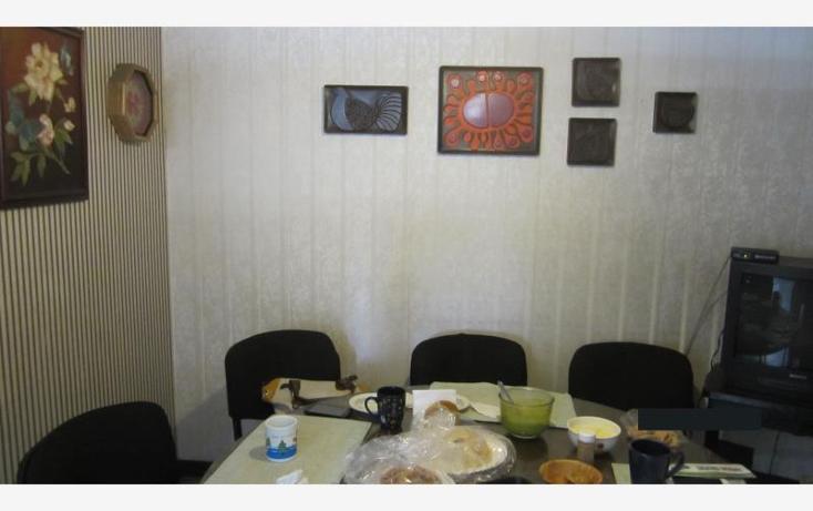 Foto de casa en venta en justo sierra 2679, ladrón de guevara, guadalajara, jalisco, 2537951 No. 08