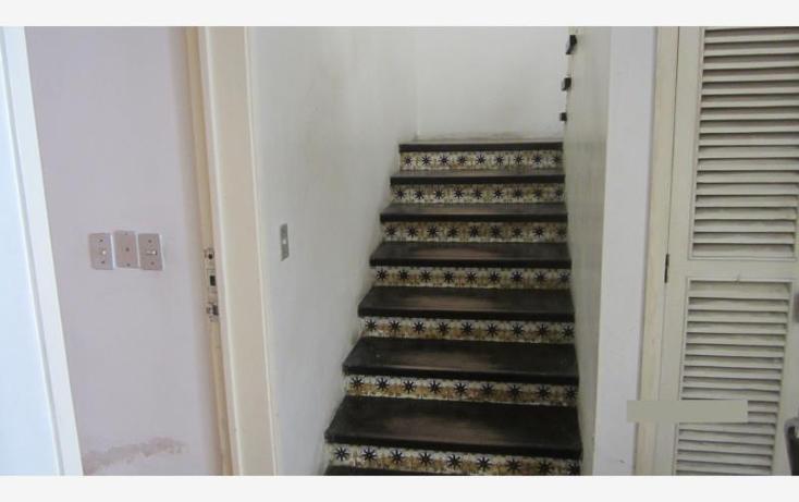 Foto de casa en venta en justo sierra 2679, ladrón de guevara, guadalajara, jalisco, 2537951 No. 09