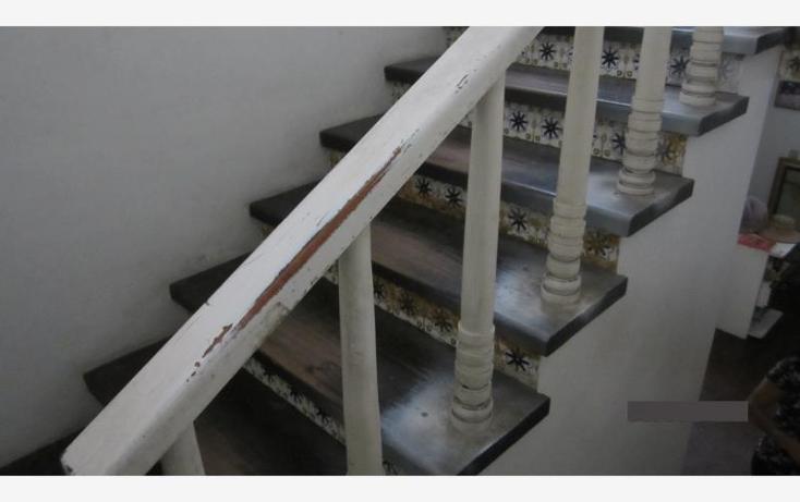 Foto de casa en venta en justo sierra 2679, ladrón de guevara, guadalajara, jalisco, 2537951 No. 10