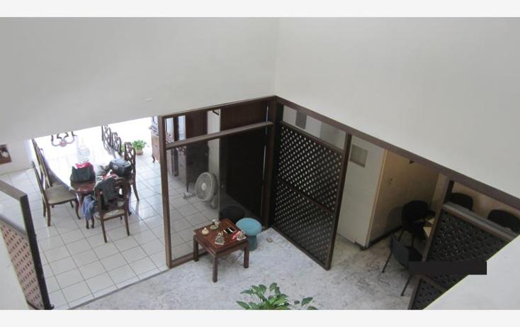 Foto de casa en venta en justo sierra 2679, ladrón de guevara, guadalajara, jalisco, 2537951 No. 12