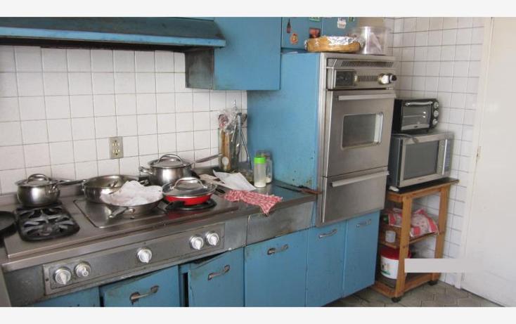 Foto de casa en venta en justo sierra 2679, ladrón de guevara, guadalajara, jalisco, 2537951 No. 13