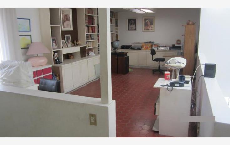 Foto de casa en venta en justo sierra 2679, ladrón de guevara, guadalajara, jalisco, 2537951 No. 14