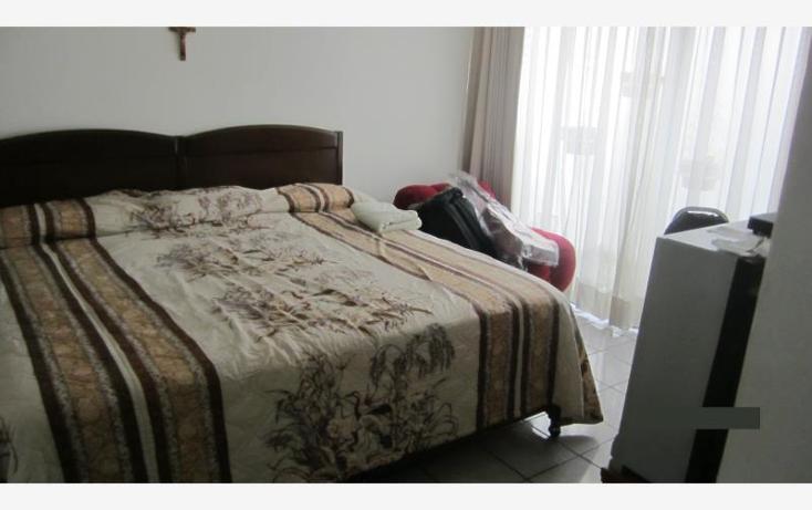 Foto de casa en venta en justo sierra 2679, ladrón de guevara, guadalajara, jalisco, 2537951 No. 17