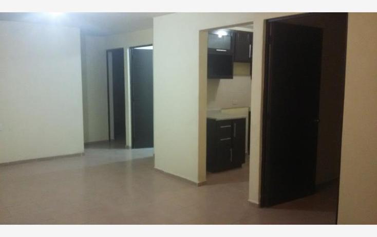 Foto de departamento en renta en justo sierra 314, jalpa, tula de allende, hidalgo, 471663 no 02